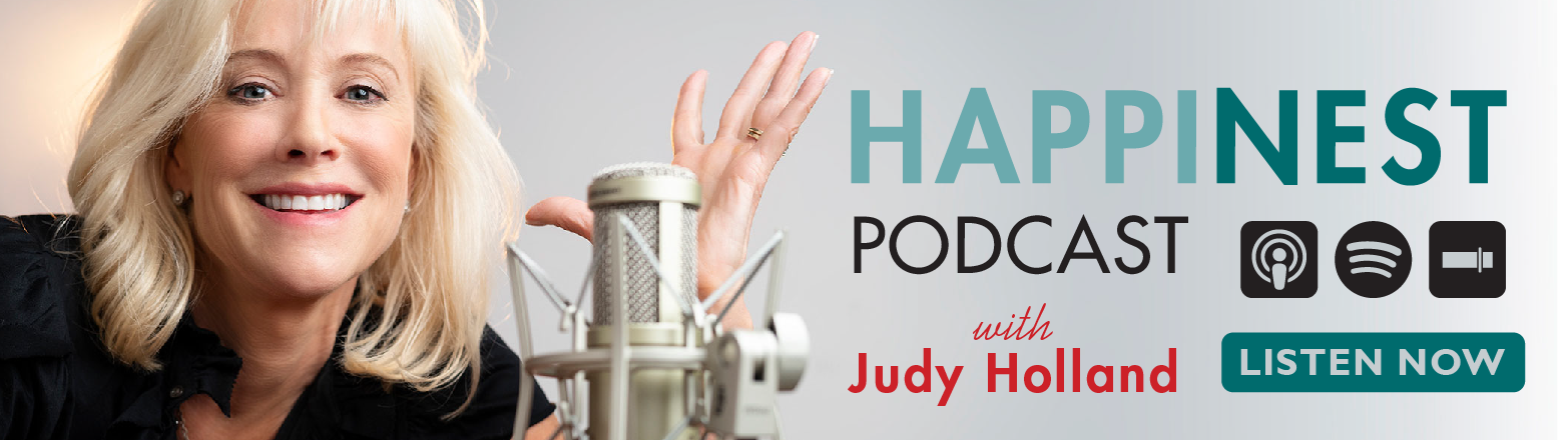 Happinest Podcast