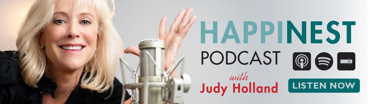 Happinest Podcast