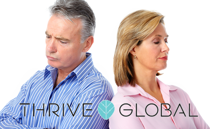 Thrive-global